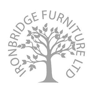 Ironbridge Furniture Logo